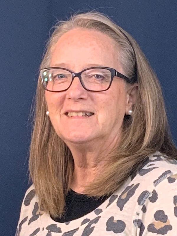 Deb Greiner